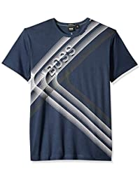 f4fefea05 Hugo Boss Men's T-Shirts Online: Buy Hugo Boss Men's T-Shirts at ...