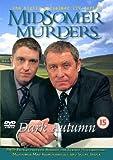 Midsomer Murders - Dark Autumn [DVD]