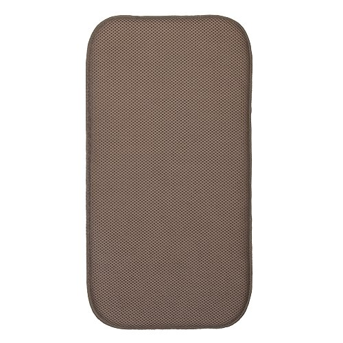 interdesign-idry-assorbente-kitchen-countertop-tappetino-scolapiatti-colore-marrone-avorio-4752-x-22
