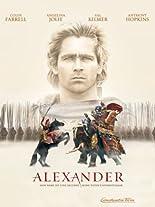 Alexander hier kaufen