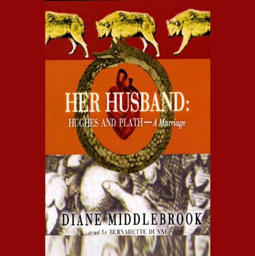 Her Husband  Audiolibri