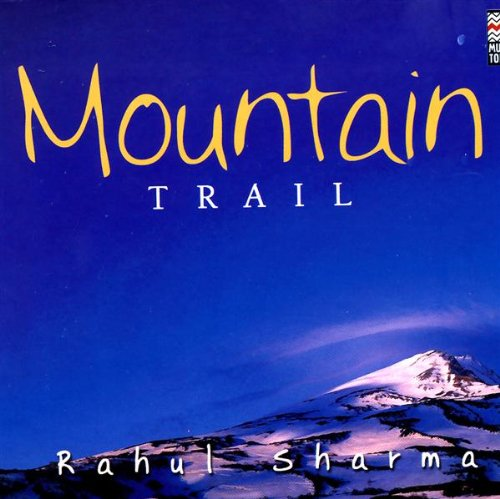 rahul-sharma-mountain-trail