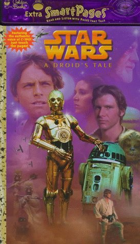 star-wars-a-droids-tale-soundstory