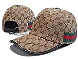 The Reach Cute Unisex Adjustable Baseball Cap Hip Hop Snapback Hat Cap