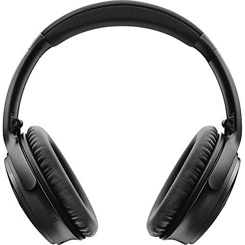 Bose-QuietComfort-35-Wireless-Headphones-II-Black