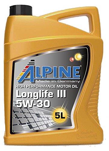alpine-longlife-5w-30-motorol-5l-longlife-iii-5000ml-kanister-0100282