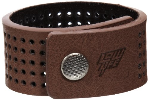 Lowlife of London Ceinture - Homme