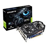 Gigabyte N750TOC-2GI Carte Graphique Nvidia GeForce GTX 750 Ti 1085 MHz 2048 Mo PCI-Express
