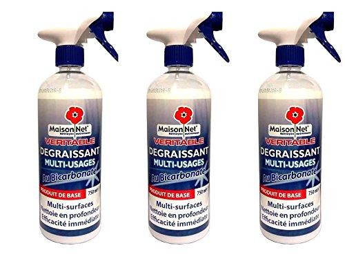 maison-net-degraissant-au-bicarbonate-multi-usage-750-ml-lot-de-3