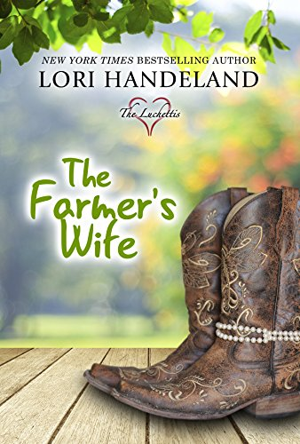 the-farmers-wife-the-luchettis-book-1-english-edition