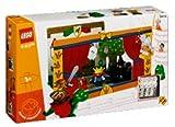 LEGO 3615 - Theatergeschichten