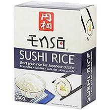 Enso - Arroz Para Sushi - 250 g