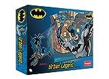 Lego 4946400 Funskool Batman Urban Legen...