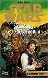 Les Aventures de Yan Solo , tome 3 - Yan Solo et le Trésor de Xim