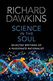 #3: Science in the Soul