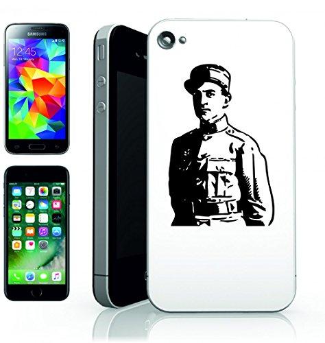 Smartphone Case Sony XPERIA Z5