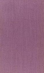 Margaret Ogilvy by J. M. Barrie (1980-06-05)