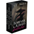 Forever and Always Collection (Contemporary Romance Boxed Set) (English Edition)