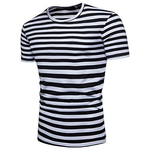 leichte Herren t Shirts größentabelle t Shirt Herren Herren Rippshirt  Sweatshirt lang Herren goldenes t Shirt Herren t Shirt Kragen b968e59f0d