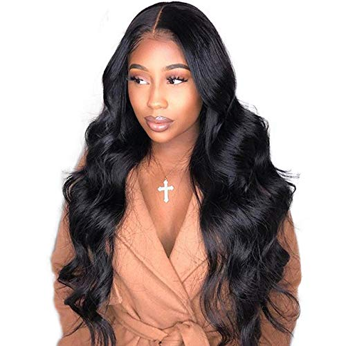 Hair Extensions & Wigs Human Hair Lace Wigs Debut Brazilian Human Hair Wigs 8 Inch Ocean Wave Natural Color Machine Made Non Remy Human Hair Wigs For Black Women To Make One Feel At Ease And Energetic