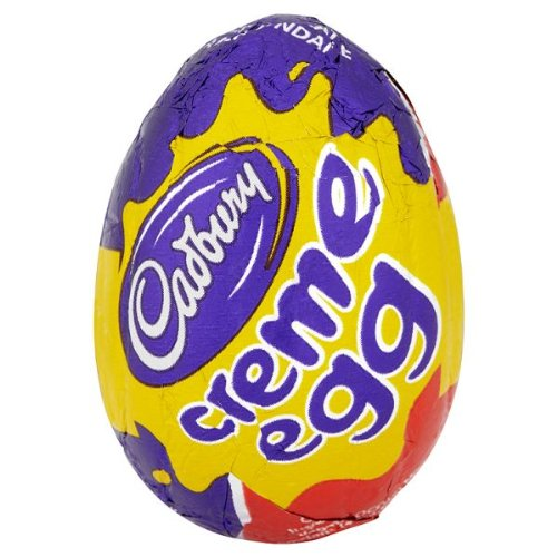 cadburys-creme-uova-1-x-48-uova