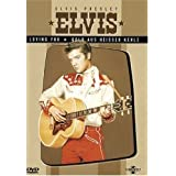 Elvis: Loving You-Gold aus Heißer Kehle