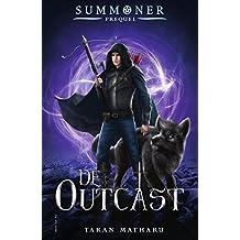 De outcast (Summoner)