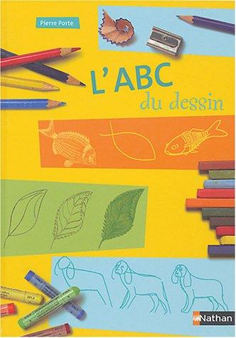 L'ABC du dessin