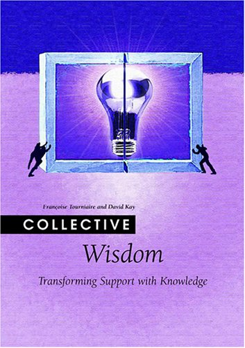 Collective Wisdom: Transforming Support with Knowledge