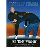 Forces Of Combat 2 - JKD Body Weapon
