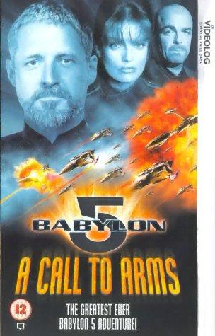 babylon-5-a-call-to-arms-vhs