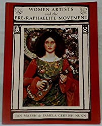 Women artists and the Pre-Raphaelite movement