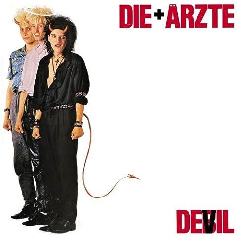 Devil (Debil