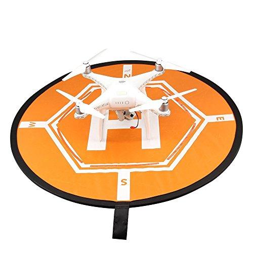 per-dji-mavic-pro-phantom-3-4-4-pro-protezione-fast-fold-drone-landing-pad-tappeno-per-remote-contro