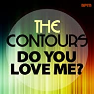 Do You Love Me (The Early Hits)