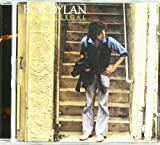Songtexte von Bob Dylan - Street-Legal