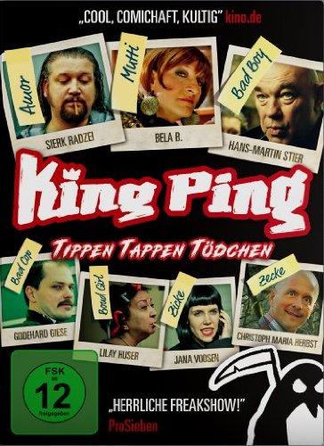 king-ping-dvd-