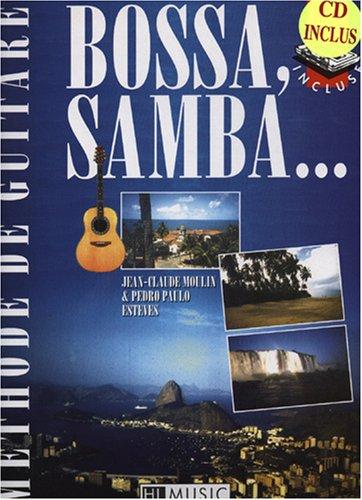 Bossa, samba...