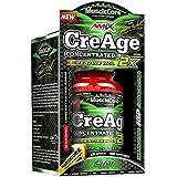 Amix 477 Créatine Complément Alimentaire 6 g