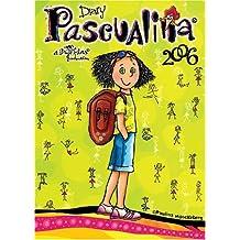 Paulina Monckeberg en Amazon.es: Libros y Ebooks de Paulina ...