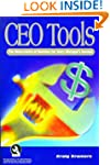 CEO TOOLS: The Nuts-n-Bolts of Busine...