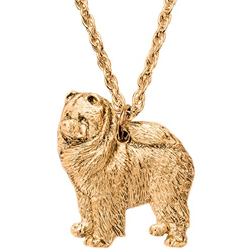chow-chow-made-in-uk-collection-pendentif-collier-artistique-style-chien