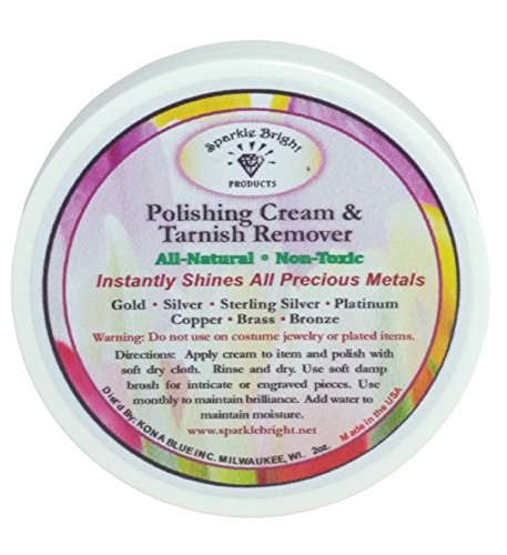 sparkle-bright-products-all-natural-jewellery-cleaner-tarnish-remover-polishing-cream-2-oz