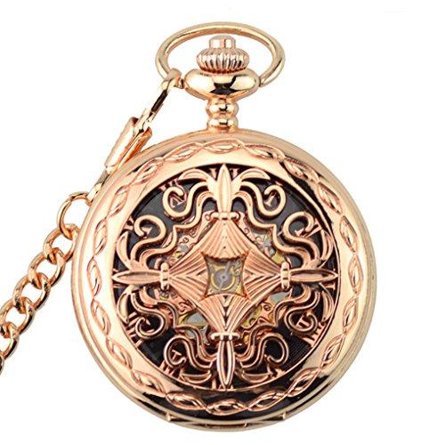 montre-de-poche-montre-a-quartz-de-la-personnalite-le-style-retro-cadeaux-w0031