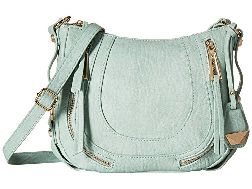 jessica-simpson-kendall-cross-body-bag