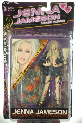 plastic-fantasy-jenna-jameson-witch-costume-action-figure-by-plastic-fantasy-inc