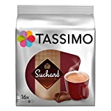 Tassimo Suchard