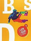 Cuaderno de Vacaciones Lengua Castellana y Literatura 3.º ESO (Vacaciones Secundaria) - 9788414008331