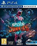 Space Junkies [VR] - PlayStation 4