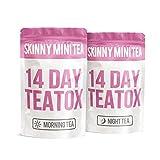 Skinny Mini Teatox - 14 Day Teatox